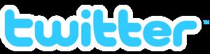 twitter_logo-300x78